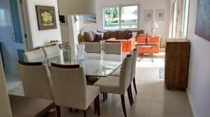 B&B Jardim dos Girassois, Отели типа «постель и завтрак»  Флорианополис - big - 33