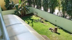 B&B Jardim dos Girassois, Отели типа «постель и завтрак»  Флорианополис - big - 41