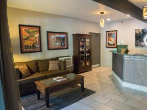 Best Western Plus Rio Grande Inn, Hotels  Durango - big - 8