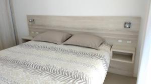 B&B Jardim dos Girassois, Отели типа «постель и завтрак»  Флорианополис - big - 26