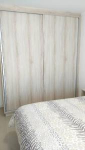 B&B Jardim dos Girassois, Отели типа «постель и завтрак»  Флорианополис - big - 28