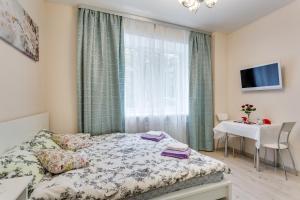 Apartment Ofelia