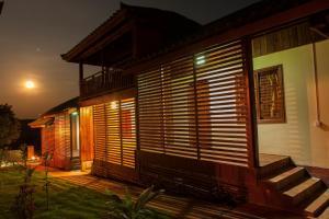 Ratanakiri Paradise Hotel & SPA, Hotely  Banlung - big - 13