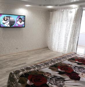 Apartment Kosmonavtiv St, 65
