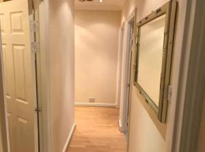 Brownhill Property, Apartmanok  London - big - 135
