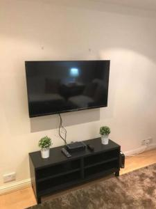 Brownhill Property, Apartmanok  London - big - 132