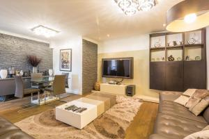 Brownhill Property, Apartmanok  London - big - 50