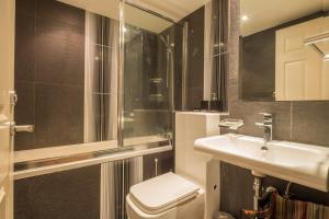 Brownhill Property, Apartmanok  London - big - 21