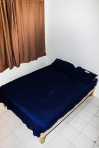 Guacamaya hostel, Vendégházak  Playa del Carmen - big - 14