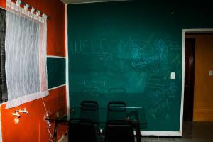 Guacamaya hostel, Vendégházak  Playa del Carmen - big - 28