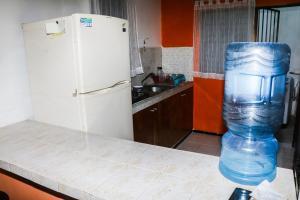 Guacamaya hostel, Vendégházak  Playa del Carmen - big - 29
