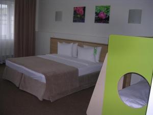 Отель Богородское - фото 13