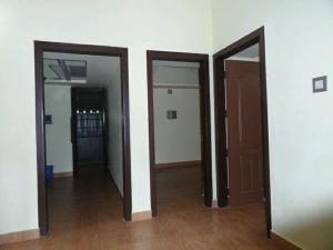 Edakkal View homestay, Проживание в семье  Sultan Bathery - big - 3