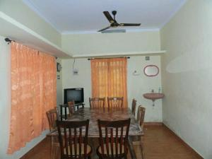 Edakkal View homestay, Проживание в семье  Sultan Bathery - big - 2