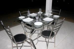 Mindara Hotel & Restaurant