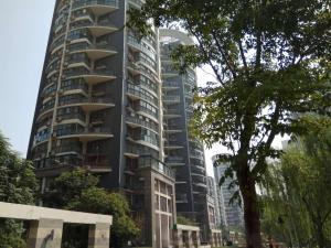 Changxing Young Home, Хостелы  Цзинань - big - 2