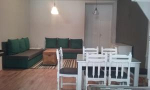 Premium Apartment, Appartamenti  Kumanovo - big - 10