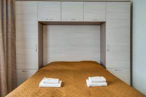 Комплекс апартаментов Салют - фото 16