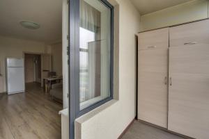 Комплекс апартаментов Салют - фото 18