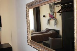 Мини-отель Вилла Светлана - фото 14