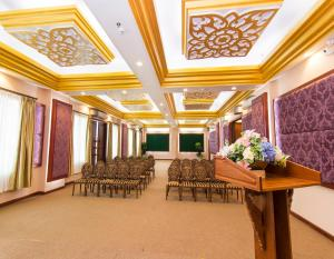 Phnom Penh Era Hotel, Отели  Пномпень - big - 29