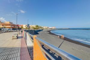 Apartamento Ocean, Ferienwohnungen  Puertito de Güímar - big - 18