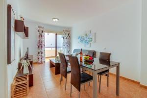 Apartamento Ocean, Ferienwohnungen  Puertito de Güímar - big - 19