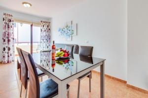 Apartamento Ocean, Ferienwohnungen  Puertito de Güímar - big - 1