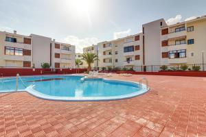 Apartamento Ocean, Ferienwohnungen  Puertito de Güímar - big - 22