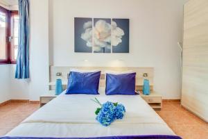 Apartamento Ocean, Ferienwohnungen  Puertito de Güímar - big - 23