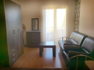 Apartments Rose, Апартаменты  Будва - big - 79