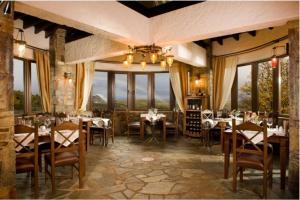 Don Constantino Hotel & Spa