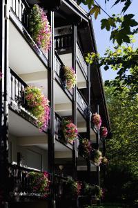 Appartementhaus - München