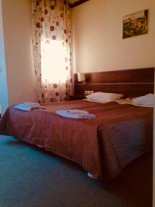 LUX Apartment 208 - Hotel - Bansko