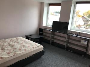Birbyniu apartament, Aparthotels  Vilnius - big - 6