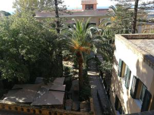 King Arthur's Houses, Bed and breakfasts  Agrigento - big - 20