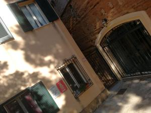King Arthur's Houses, Bed and breakfasts  Agrigento - big - 25