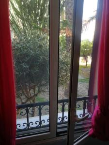 King Arthur's Houses, Bed and breakfasts  Agrigento - big - 8