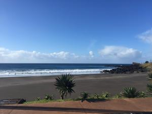 Cosy Studio Azores Beach, Apartments  Ponta Delgada - big - 1