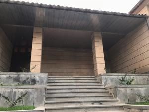 Vip Villa in Norq Marash, Villák  Jereván - big - 3