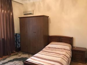 Vip Villa in Norq Marash, Villák  Jereván - big - 4