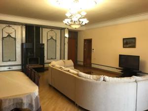 Vip Villa in Norq Marash, Villák  Jereván - big - 21