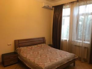 Vip Villa in Norq Marash, Villák  Jereván - big - 24