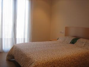 Apartments Berguedà