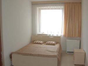 Apartamenty u Oksany w Sarbinowie