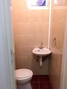Petra Apartman, Апартаменты  Дьюла - big - 3