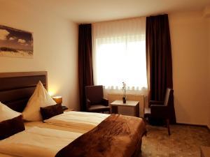 Hotel Dormir