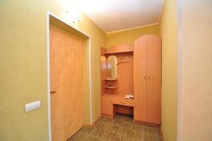 Dayflat Apartments на Левобережье - фото 22