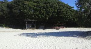 Armonia Lagoa Paraiso, Guest houses  Jijoca de Jericoacoara - big - 42