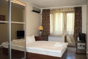 Yantra Apartment